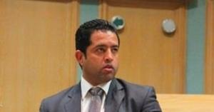 النائب السابق طلال الشريف يشكر محافظ المفرق ياسر العدوان ورجال الأمن العام