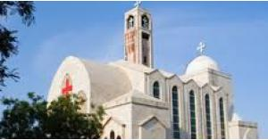 تفاصيل فتح الكنائس في المملكة