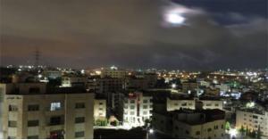 ليالي باردة بانتظار الأردنيين خلال نهاية الأسبوع