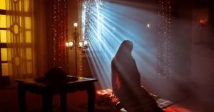 هل مصليات النساء مشمولة بقرار فتح المساجد؟