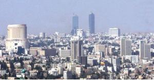 قرارات حكومية هامة ينتظرها الأردنيون بفارغ الصبر الأسبوع القادم