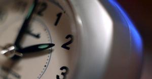 طريقة حساب عدد ساعات النوم التي تحتاجها