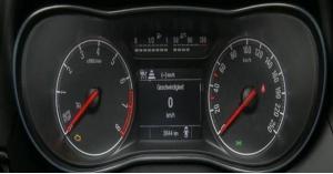 قبل شراء سيارة .. كيف تكتشف التلاعب بالعداد ؟