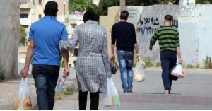 استطلاع: %78 من الأردنيين لا تكفي مدّخراتهم أسبوعين
