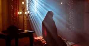 لماذا لن تفتح مصليات النساء في مساجد الاردن ؟