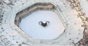 السعودية تعيد فتح 90 ألف مسجد الأحد