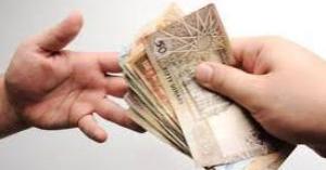 غرامات القروض فاقت قيمة الأقساط