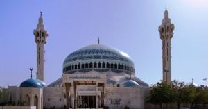 الخلايلة يكشف عن تعليمات العودة للمساجد