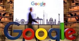 غوغل تصدر بيانها بخصوص أندرويد 11