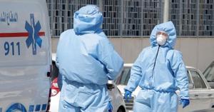 تسجيل إصابات جديدة بفيروس كورونا في المملكة.. وتفاصيل الإيجاز الصحفي ليوم الاثنين