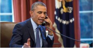 تعليق اوباما على احتجاجات امريكا يثير جدلا واسعا