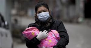 لماذا لن تكون معظم الوفيات المرتبطة بكوفيد-19 نتيجة للإصابة بالعدوى؟