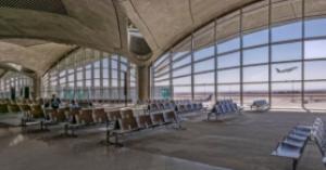 رئيس هيئة الطيران المدني يوضح بخصوص موعد فتح المطارات في الأردن