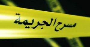 """تهز مدينة عربية .. """"الأم العزباء"""" تذبح طفليها و السبب صادم"""