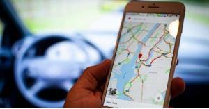 خرائط غوغل تطرح خدمة جديدة لتسمية الشوارع
