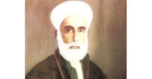 الذكرى 89 لوفاة الشريف الحسين بن علي تصادف اليوم