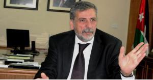 الكلالدة: الملك صاحب القرار في إجراء الانتخابات النيابية