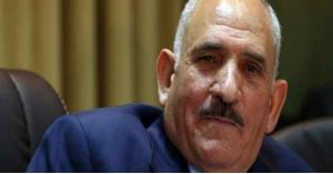 تجديد انتخاب الذنيبات رئيساً لمجلس إدارة الفوسفات
