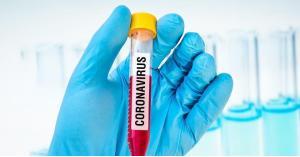 تفاصيل الإصابات الجديدة بفيروس كورونا في الأردن