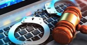 إحالة قضيّة ثانية لتسريب وثائق إلى الجرائم الإلكترونيّة