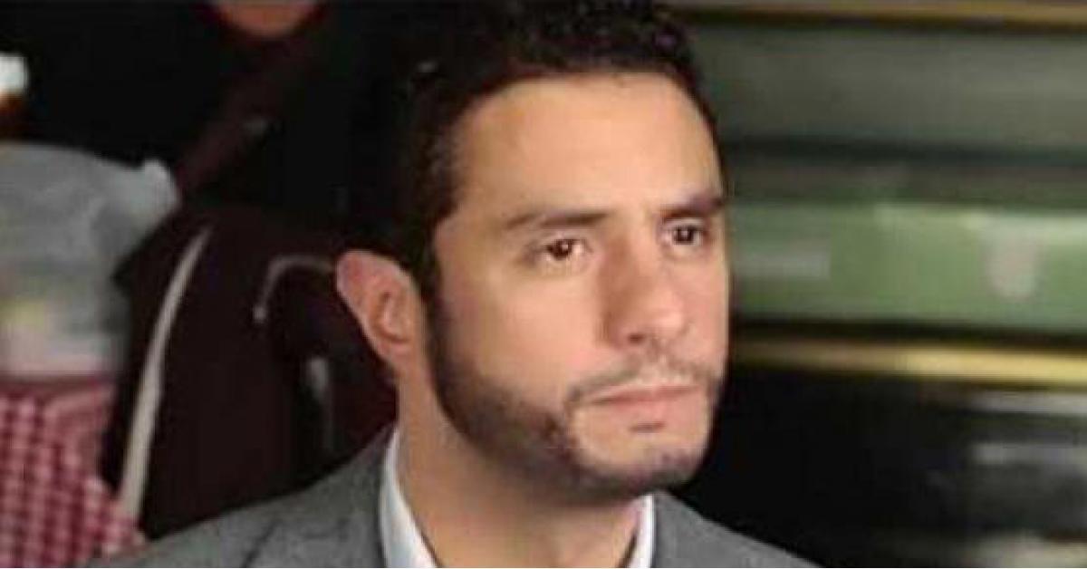 الحبس لـ أحمد الفيشاوي