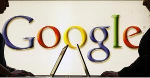 غوغل تواجه دعوى قضائية