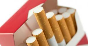 رفع مفاجئ لأسعار السجائر في الأردن