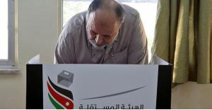 راصد يعلق على تحديات إجراء انتخابات نيابية في الأردن