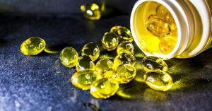 هل تنتهي صلاحية الفيتامينات؟