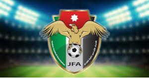 تحديد موعد مباراتي المنتخب الوطني لكرة القدم أمام منتخبي الكويت وأستراليا