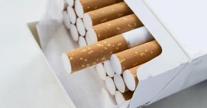 أسعار جديدة للدخان.. (جدول)