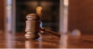 إحالة أشخاص استخدموا بيانات منشآت لإصدار تصاريح إلى القضاء