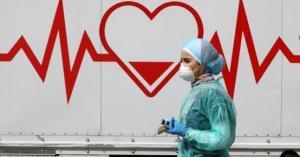 تفاصيل الـ 11 إصابة بفيروس كورونا في الأردن