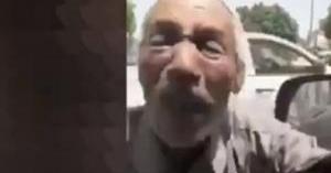 بالفيديو .. لحظات مؤثرة لأب يعثر على ابنه المخطوف
