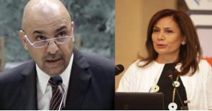 خوري: زواتي تستخف بعقول الأردنيين
