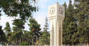 الأردنية: برمجيات لمنع الغش خلال الفصل الصيفي