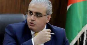 البدور : الأردنيون خائفون من عودة الحظر أكثر من كورونا