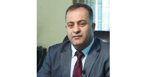 تهنئة لعضو مجلس إدارة غرفة صناعة عمان زكريا الفقيه