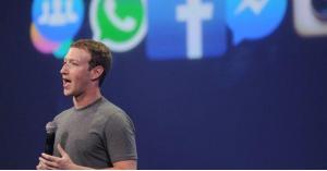 تغيير مهم في سياسة فيسبوك