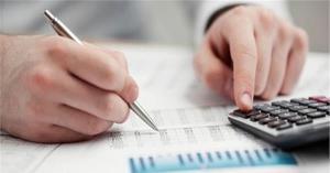 مطالبة نيابية بتمديد مهلة تقديم الاقرارات الضريبية