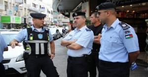 جريمة هزت فلسطين .. أب يشارك 3 أشخاص في اغتصاب طفلته