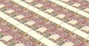 جامعة اردنية تعفي خريجيها من مليون دينار