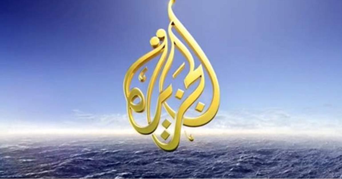 مذيع أردني بقناة الجزيرة يفاجيء متابعيه بعودته إلى الشاشة