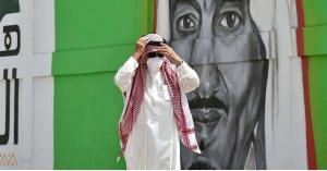 السعودية: تسجيل 41 وفاة بكورونا في يوم