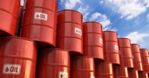الكشف عن سعر برميل النفط لـ 2020 و2021