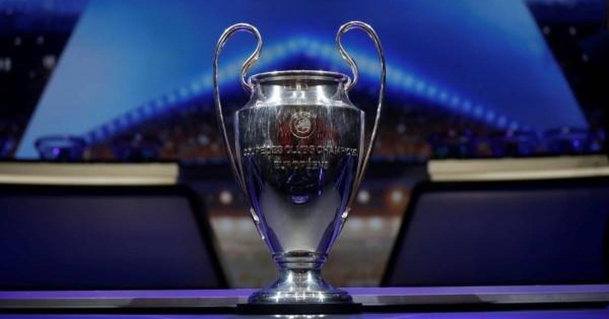 شكوك في لشبونة حول استضافة دوري أبطال أوروبا