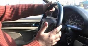 أخطاء شائعة يرتكبها السائقون تدمر السيارة