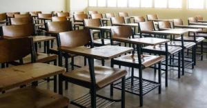 تطورات موعد دوام الطلبة بالمدارس الاردنية