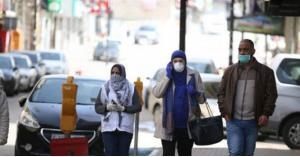 الصحة الفلسطينية: مقبلون على وضع صحي خطير
