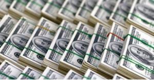 الأردن سيحصل على مساعدات بقيمة 1.6 مليار دولار